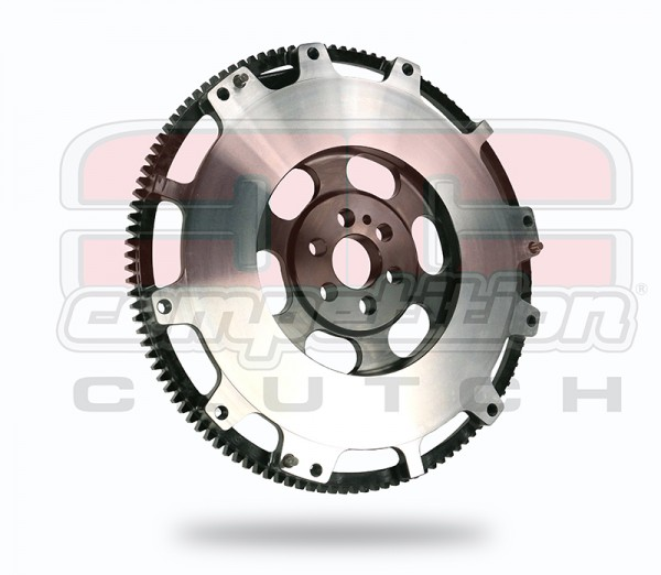 Competition Clutch NC 2.0 Ultra Lightweight Flywheel