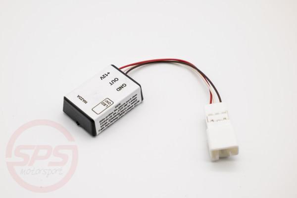 Controller für Sitzbelegung MX-5 NC