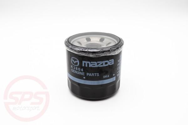 Ölfilter PE01-14-302B9A (ND)