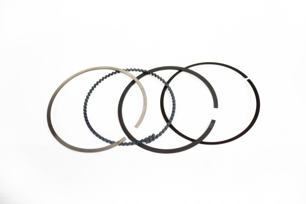 JE Pistons Piston Ring Set 83,5mm