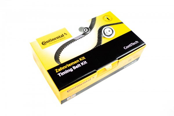 Continental Timing Belt Kit CT769K1