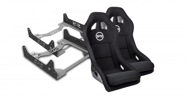 Sitzpaket SPS Sitz MX-5 NA/NB