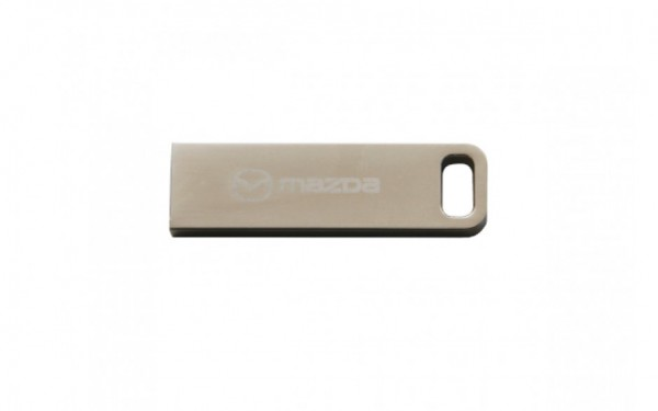 Mazda USB 3.0 Stick 8GB