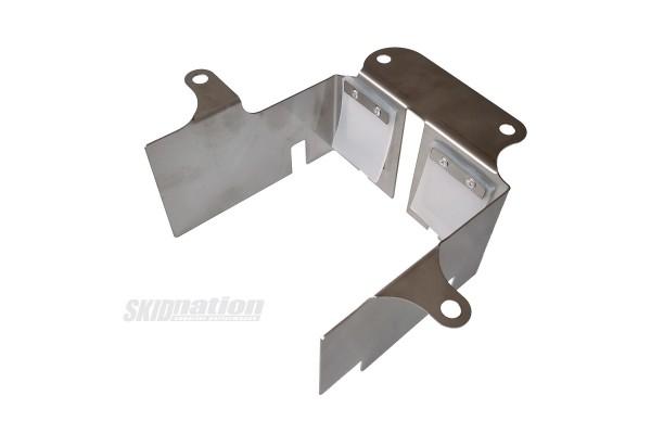 Skidnation Ölschwallblech MX-5 NA/NB/NBFL