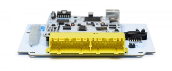 ME221 MX-5 NBFL 01-05 Plug-n-Play ECU