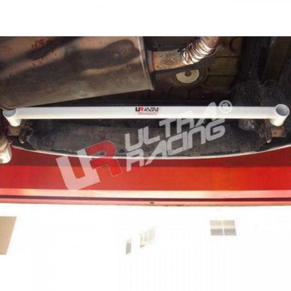 Ultra-Racing Torsion Bar Hinten NA/NB/NBFL