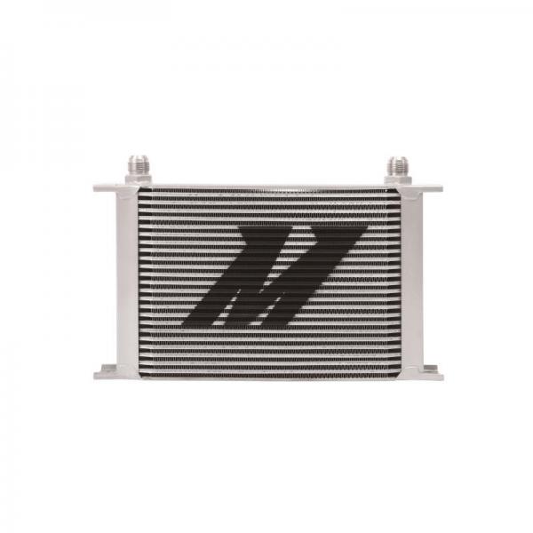 Mishimoto Universal 25-Reihen Ölkühler