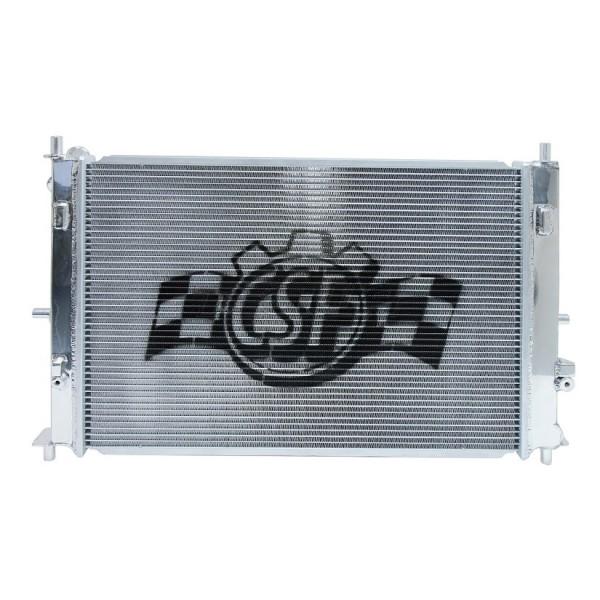 CSF Wasserkühler MX-5 ND