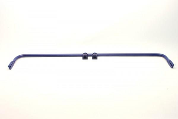 SuperPro Stabilisator 16mm HA 3-fach verst. NA/NB/NBFL