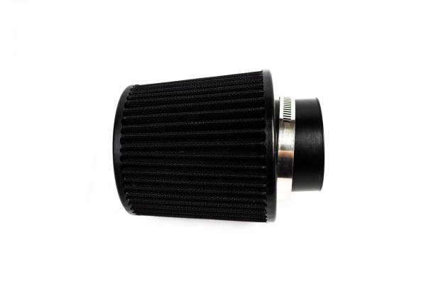 Boost Products Luftfilter Universal 127mm/76mm
