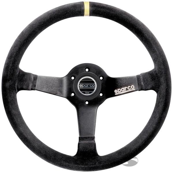 Sparco Lenkrad R345 Monza