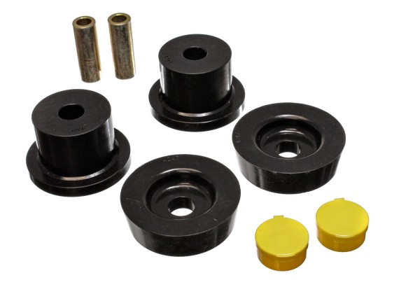Energy Suspension Differential Bushings MX-5 NA/NB Street