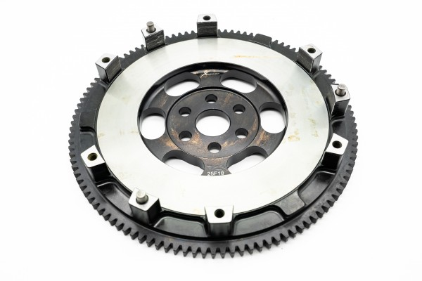 Xtreme Flywheel 1,8 NA/NB/NBFL