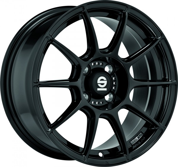 Sparco FF1 - 15 Zoll
