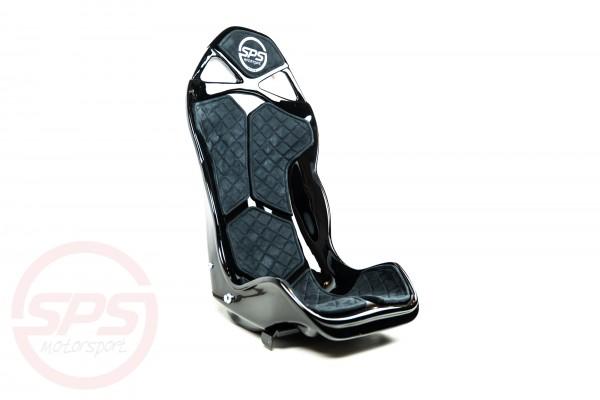 SPS Motorsport Rennschalensitz MK7 MX-5 NA/NB/NBFL