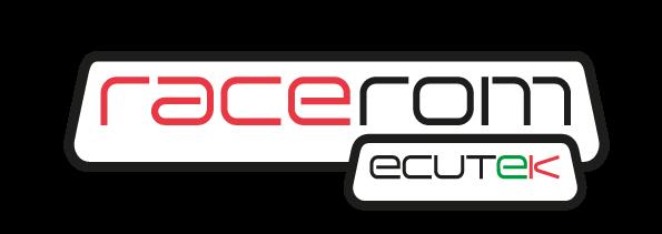 EcuTek Lizenz Race Rom ND