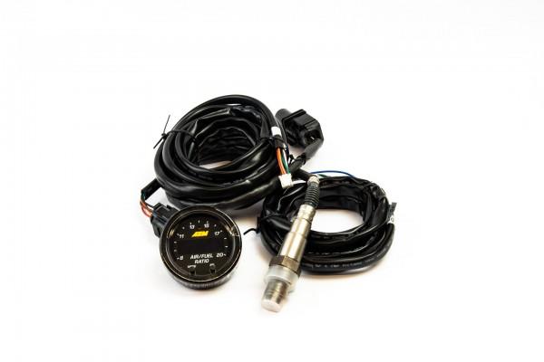 AEM X-Series UEGO Breitband-Lambdaanzeige 52mm