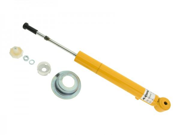 Koni (gelb) Stoßdämpfer Sport VA MX-5 NB/NBFL