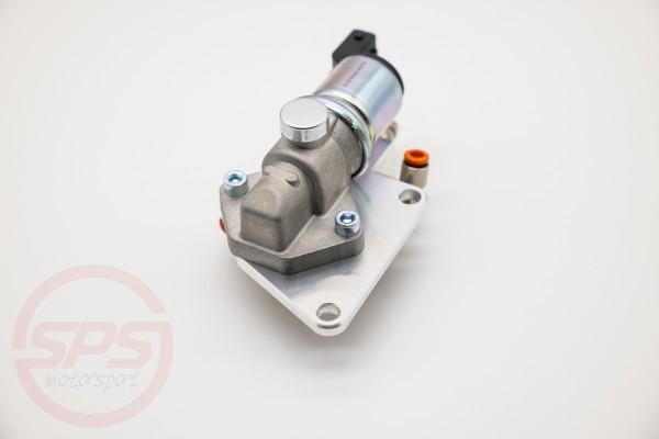 Leerlaufregelventil Kit für Einzeldrossel MX-5 NA/NB/NBFL