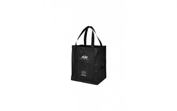 "Mazda shopping bag ""Kodo"""