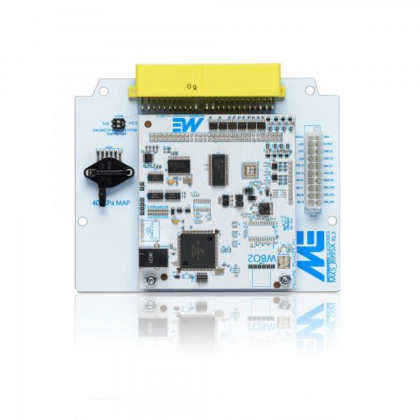 ME221 MX-5 NA 89-95 Plug-n-Play ECU