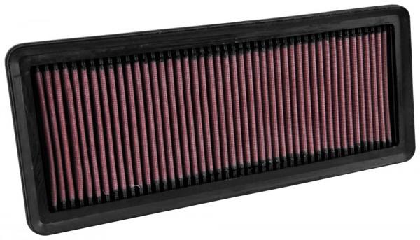 K&N Luftfiltereinsatz für MX-5 ND