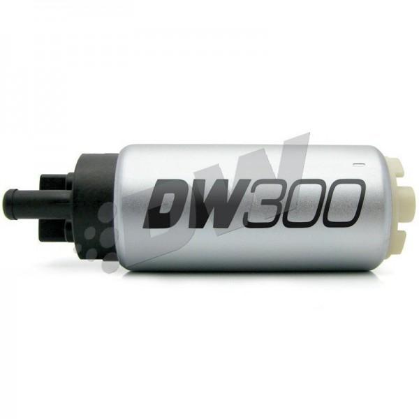 DeatschWerks DW300 Kraftstoffpumpe NA/NB/NBFL 94-05