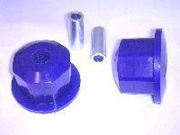 SuperPro Buchsen MX-5 NC Differential