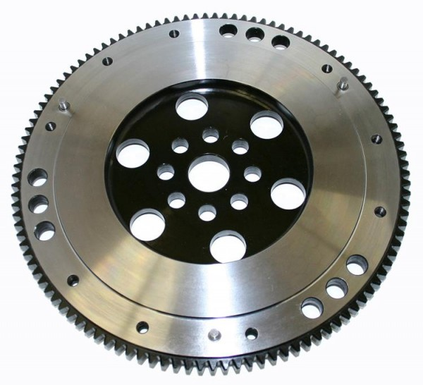 Competition Clutch NA/NB/NBFL 1.8 Lightweight Flywheel