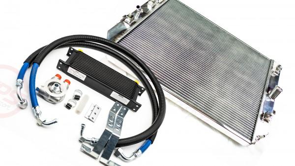 Kühlungspaket MX-5 ND