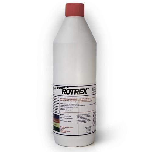 Rotrex Laderöl SX150 (1 Liter)