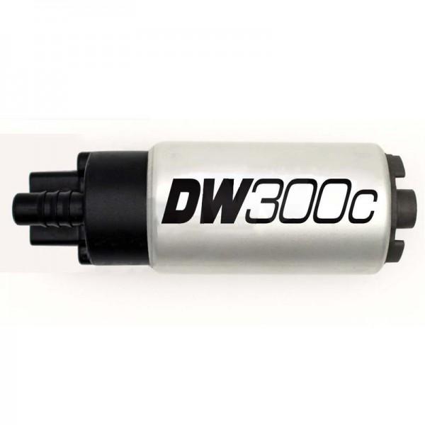 DeatschWerks DW300C Kraftstoffpumpe NC