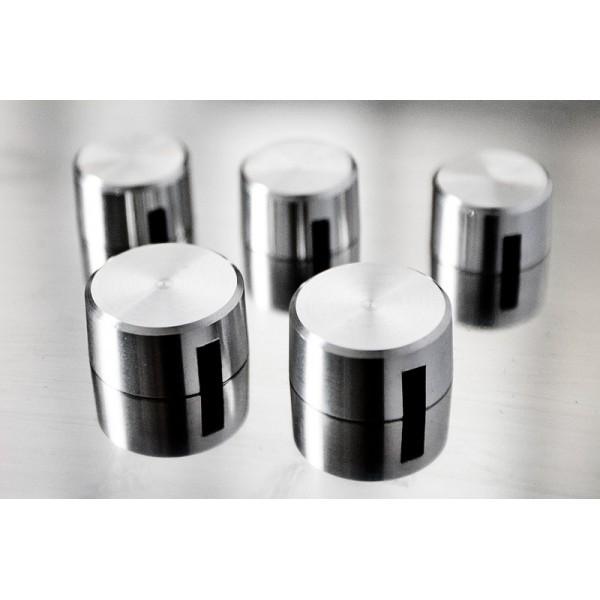 JASS Performance Aluminium Nadeln für Tachonadeln MX-5 NA/NB/NBFL
