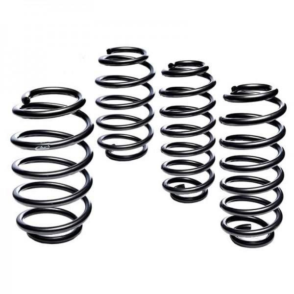 Eibach lowering springs Pro-Kit 30mm NC until 08/12/