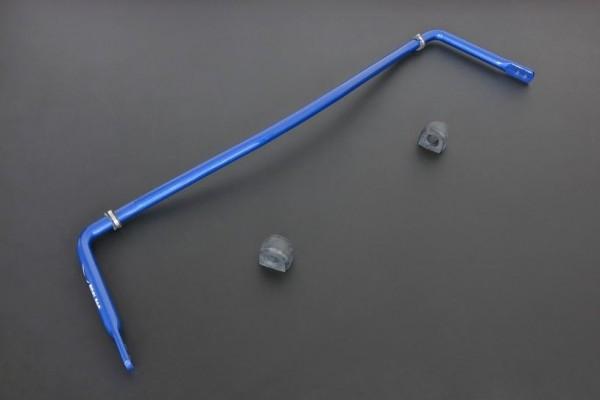 Hardrace Front Sway Bar MX-5 ND