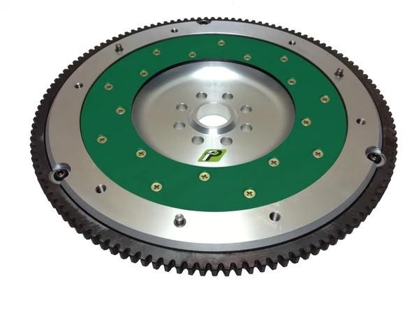 Fidanza Schwungrad Aluminium MX-5 ND 2.0L