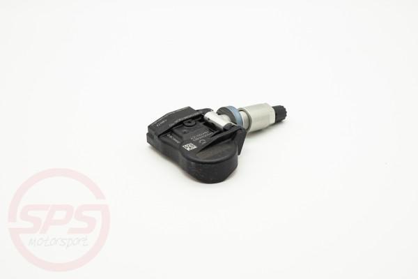 Reifendruckkontrollsensor MX-5 ND VDO