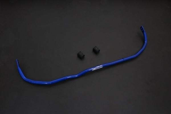 Hardrace Stabilisator VA Swift Sport AZ/RZ