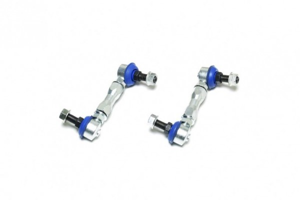 Hardrace Anti roll bar link MX-5 ND