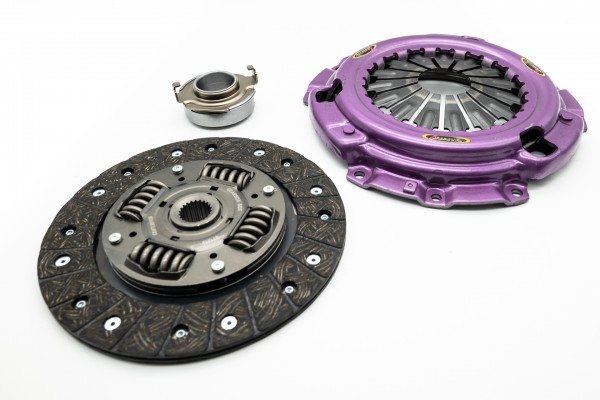 Xtreme Clutch Clutch kit ND 2,0