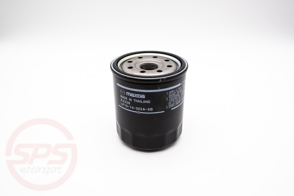 Ölfilter LF10-14-302A 9B (NC)