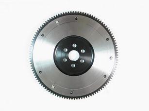 Xtreme Flywheel 1,6 NA/NB/NBFL