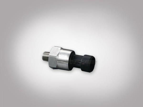 Öldruck / Benzindruckgeber für Prosport Premium Serien