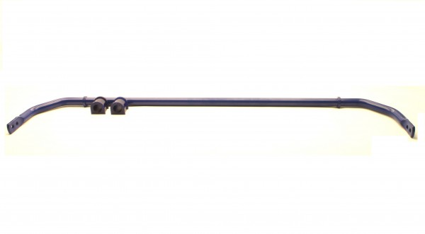 SuperPro Stabilisator 24mm VA 2-fach verstellb. NC