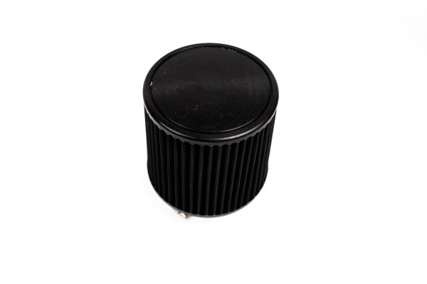 Boost Products Luftfilter Universal 127mm/70mm