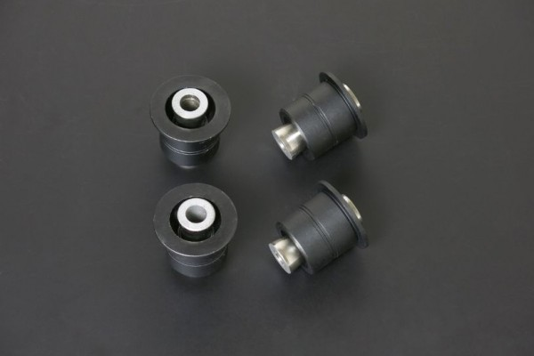 Hardrace Uniball bushings Front upper arm MX-5 ND