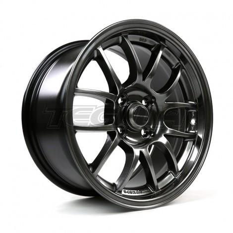 949 Racing 6UL 15 Zoll