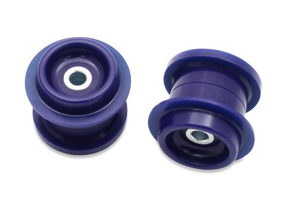 SuperPro Buchsen für Differential MX-5 NA/NB