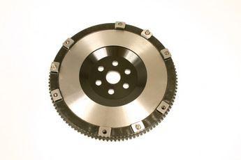 Xtreme Flywheel NC 5 und 6 Gang