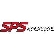sps-motorsportshop.com
